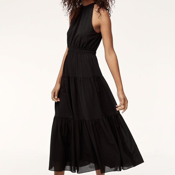 Wilfred Dresses & Skirts - Wilfred Effet Dress